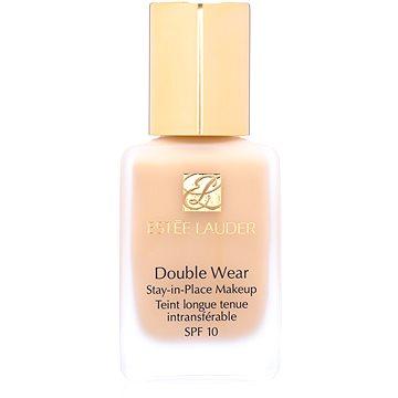 Tekutý make-up ESTÉE LAUDER Double Wear 12 2N1 Desert Beige 30 ml (27131228400)