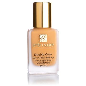 ESTÉE LAUDER Double Wear Stay-in-Place Make-Up 3W1 Tawny 30 ml (27131392385)