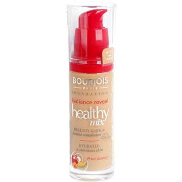 Make-up BOURJOIS Healthy Mix Foundation 57 hale (3052503735719)