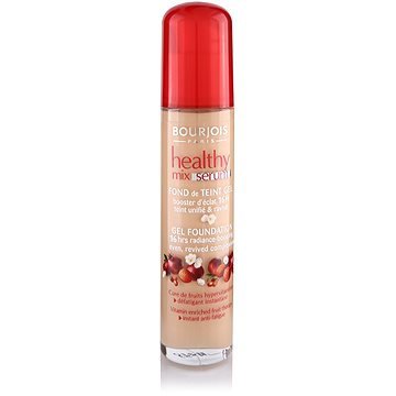 Tekutý make-up BOURJOIS Healthy Mix Serum 53 Beige Clair (3052503745329)