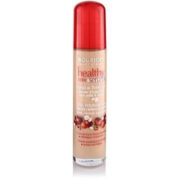 BOURJOIS Healthy Mix Serum 53 Beige Clair 30 ml (3052503745329)