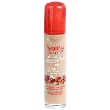 Tekutý make-up BOURJOIS Healthy Mix Serum 56 Hale Clair (3052503745626)
