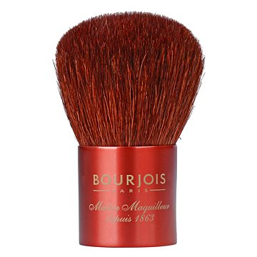 Kosmetický štětec BOURJOIS Pinceau Powder Brush (3052503505039)