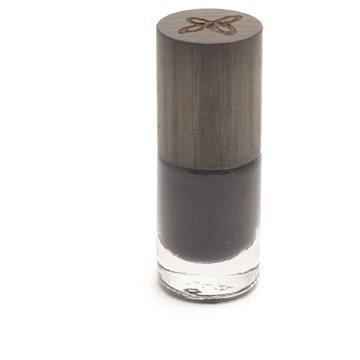 Lak na nehty BO.HO Lak na nehty Grey 5 ml (3760220171993)