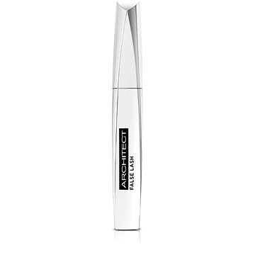 Řasenka ĽORÉAL PARIS Lash Architect 4D Black 10 ml (3600521877104)