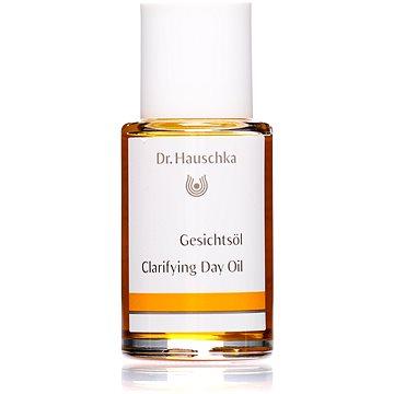 Olej DR. HAUSCHKA Clarifying Day Oil 30 ml (4020829005075)