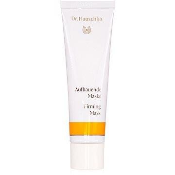 DR. HAUSCHKA Firming Mask 30 ml (4020829007222)