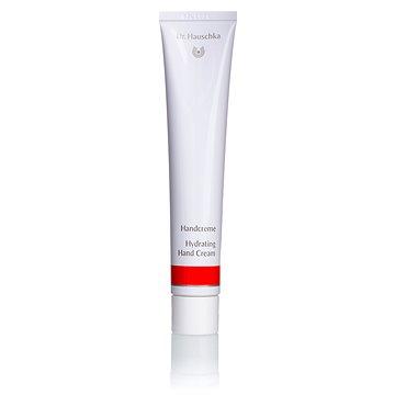 Krém na ruce DR. HAUSCHKA Hand Cream 50 ml (4020829005662)