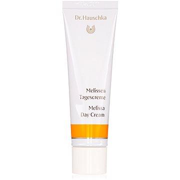 Pleťový krém DR. HAUSCHKA Melissa Day Cream 30 ml (4020829008762)