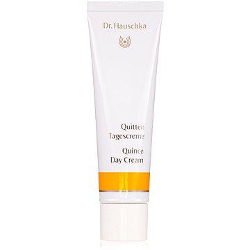 Pleťový krém DR. HAUSCHKA Quince Day Cream 30 ml (4020829005648)
