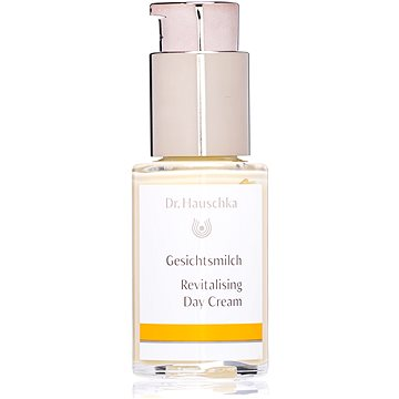 Pleťový krém DR. HAUSCHKA Revitalising Day Cream 30 ml (4020829004887)