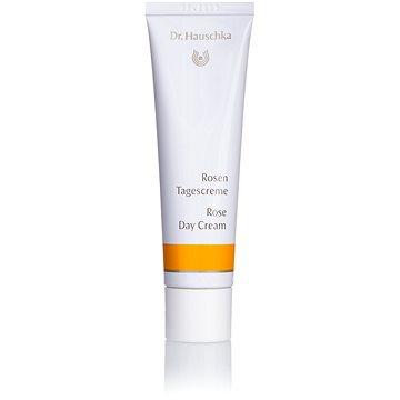 Pleťový krém DR. HAUSCHKA Rose Day Cream 30 ml (4020829011922)