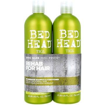 TIGI Bed Head Re-Energize Tweens