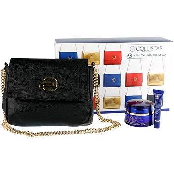 Dárková sada kosmetická COLLISTAR Perfecta Plus Gift Set (8015150245494)