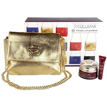 Dárková sada kosmetická COLLISTAR Magnifica Plus Gift Set (8015150244329)