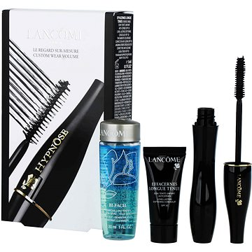 Dárková sada kosmetická LANCOME Hypnose Gift Set (3614271629906)