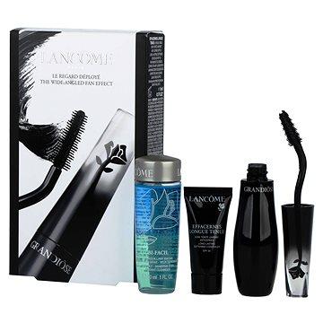 Dárková sada kosmetická LANCOME Grandiose Gift Set (3614271630452)