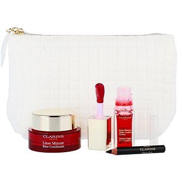 Dárková sada kosmetická CLARINS Instant Smooth Perfecting Touch Gift Set (3380810133257)
