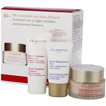 Dárková sada kosmetická CLARINS Extra Firming Gift Set II. (3380810146370)
