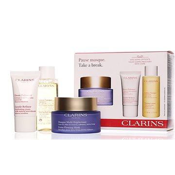 Dárková sada kosmetická CLARINS Extra Firming Gift Set I. (3380810162141)