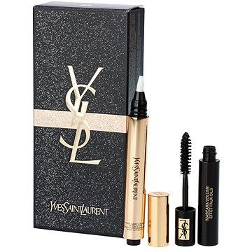 Dárková sada kosmetická YVES SAINT LAURENT Touche Éclat Gift Set (3614271536389)
