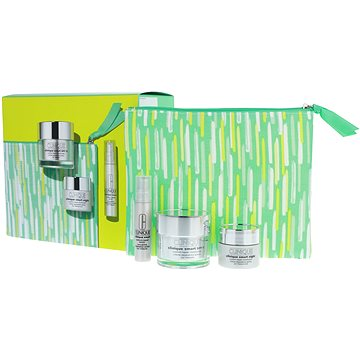 CLINIQUE Clinique Smart Gift Set (20714861469)