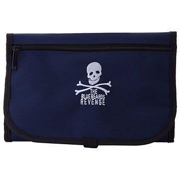 Kosmetická taška BLUEBEARDS REVENGE cestovní taška (5060297001420)
