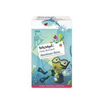 TETESEPT Balíček Pro Děti (9005356023629)