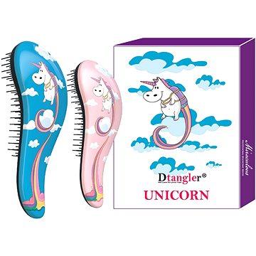 DTANGLER Unicorn Set (8595615780635)