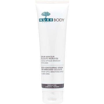 Tělový krém NUXE Body Contouring Serum 150 ml (3264680004346)
