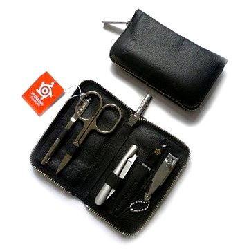 Pfeilring Original Solingen Luxusní manikúrová sada 9523 Made in Solingen (9523)
