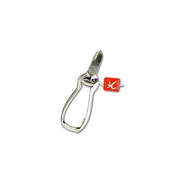 Nůžky na nehty DUKAS Solista Kleště na nehty s pružinou 14 cm S304 (4011215005700)