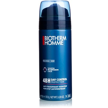 BIOTHERM Homme Day Control 150 ml (3367729021035)
