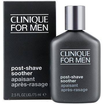 Balzám po holení CLINIQUE Skin Supplies For Men Post-shave Healer 75 ml (020714004569)