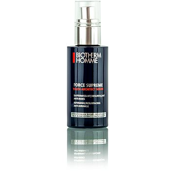 BIOTHERM Homme Force Supreme Youth Architect Serum 50 ml (3605540667170)