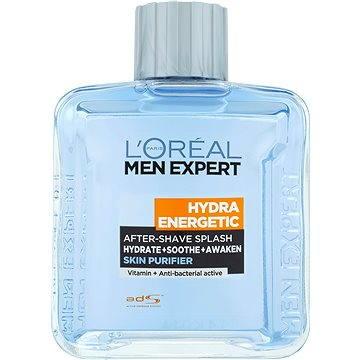ĽORÉAL PARIS Men Expert Hydra Energetic Skin Purifier 100 ml (3600522462095)