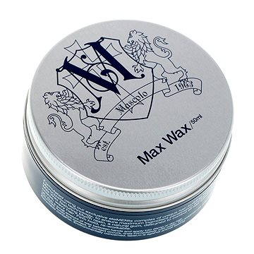Vosk na vlasy LABEL.M Men Max Wax 50ml (5060059576081)