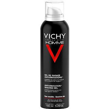 Gel na holení VICHY Homme Sensi Shave Anti-irritation Shaving Gel 150ml (3337871318895)