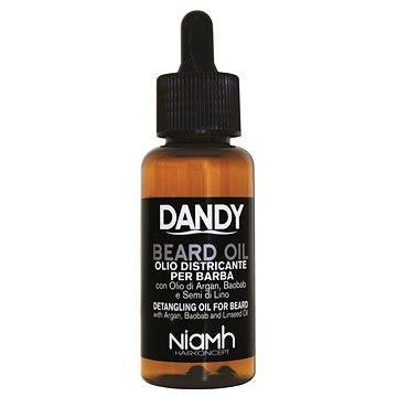 DANDY Beard Oil 70 ml (80316275)