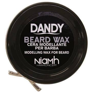DANDY Beard Wax 50 ml (80316299)