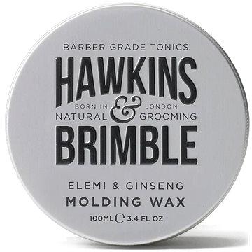 HAWKINS & BRIMBLE Vosk na vlasy, 100ml (5060495670060)