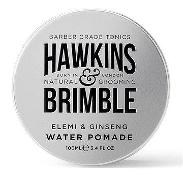 HAWKINS & BRIMBLE Pomáda, 100ml (5060495670503)