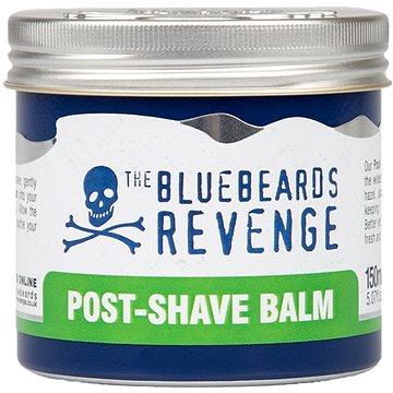 BLUEBEARDS REVENGE 100 ml (5060196080076)