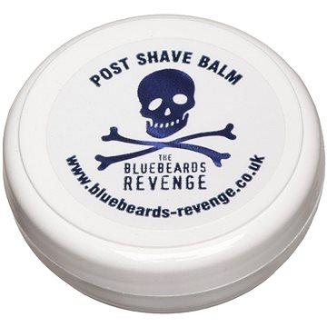 BLUEBEARDS REVENGE balzám po holení 20 ml (5060196087365)