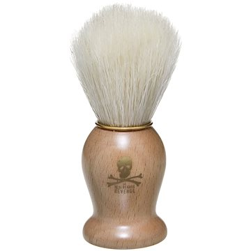 Štětka na holení BLUEBEARDS REVENGE Doubloon Bristle Brush (5060196089956)