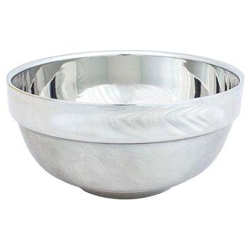 BLUEBEARDS REVENGE Stainless Steel Shaving Bowl (5060297002014)