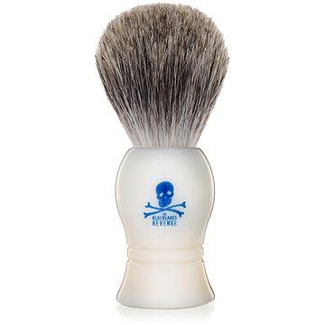 Štětka na holení BLUEBEARDS REVENGE Pure Badger (5060196089970)