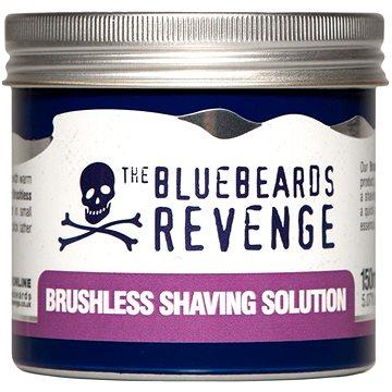 BLUEBEARDS REVENGE Shaving Solution 100 ml (5060297000584)