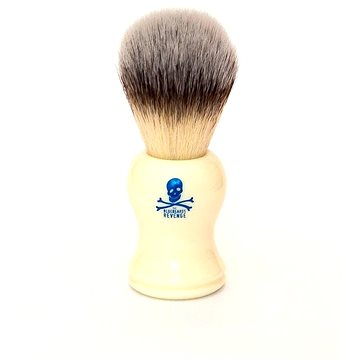 Štětka na holení BLUEBEARDS REVENGE Vanguard Brush (5060196084784)