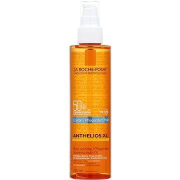 LA ROCHE-POSAY Anthelios XL Invisible Nutritive Oil SPF50 200 ml (3337872414015)